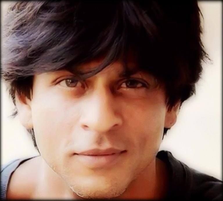 Shah Rukh Khan Shahrukh Khan Khan Bollywood Actors