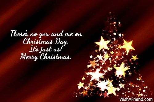 Christmas Wishes Wallpaper Free Download Merry Christmas Message Merry Christmas Quotes Merry Christmas Wishes