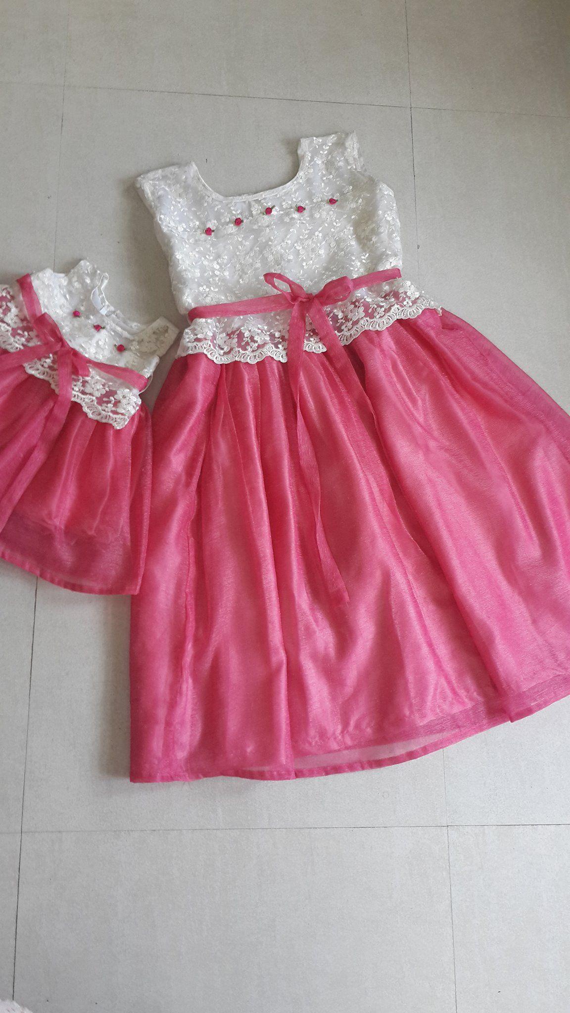 2ff3789987f4 Flower girl dress