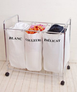 3 Compartment Laundry Basket Sale Compactor Sale Laundry