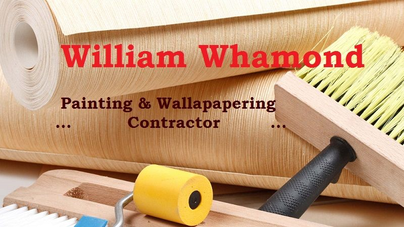 Hire Top Commercial painting contractors in CT William