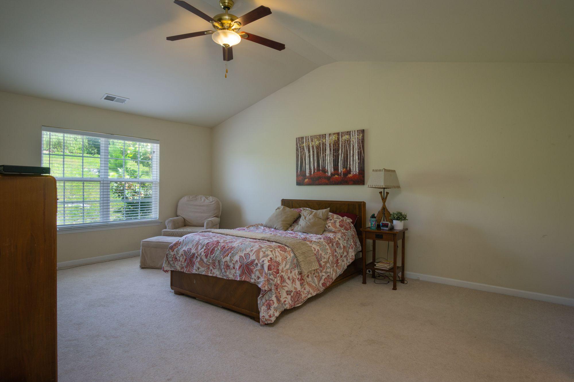 Huntersville Nc 28078 254 900 4 Beds