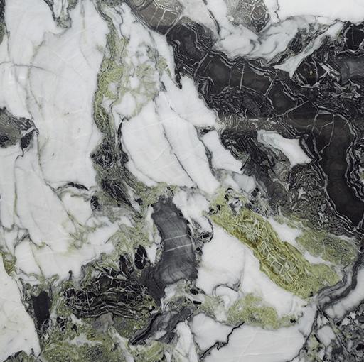 ice jade marbre plan de travail