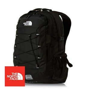 707a2eacb The north face backpack! Perfect for all your books! | Fashion Ideas ...