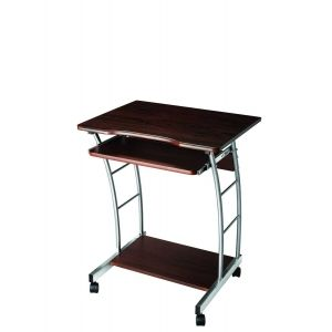 Computer Tables Buy Computer Table Online At Best Price In India 2 Computer Table Buy Computer Table