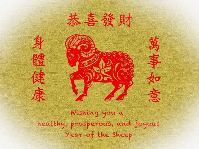 chinese new year greeting phrases to wish happy new yearchinese new year greeting phrases to wish - Chinese New Year Greeting Phrases