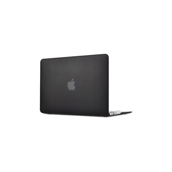 apple online store dkk