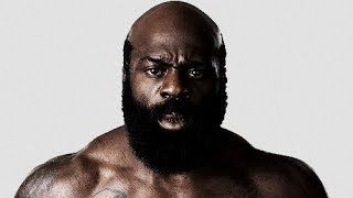 Kimbo Slice Cause of Death & Remembering a Legend Could the ...