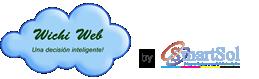 Wichi Web - Revolucionamos la numeración digital! Programa numerador donde sólo pagás por el tiempo que lo usás. No necesita instalación y se actualiza solo. Fusiona diseño en PDF con la numeración para que puedas imprimir todo de una sola vez!