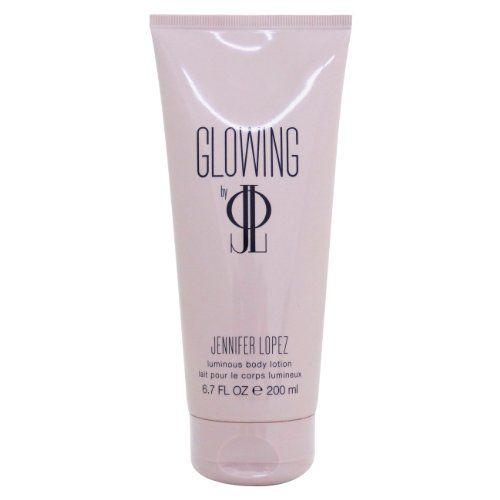 Beauty Products Jlo: JLo Jennifer Lopez Glowing Luminous Body Lotion GLOWING 67