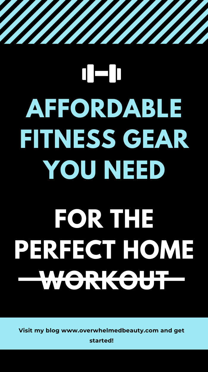 Getting to a gym can be tough and difficult to afford . This post is all about creating a cheap gym...