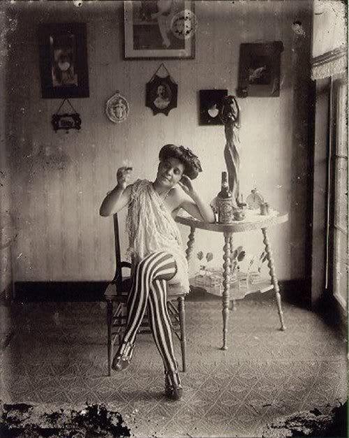 Фото проституток 1 часот 500 доларов
