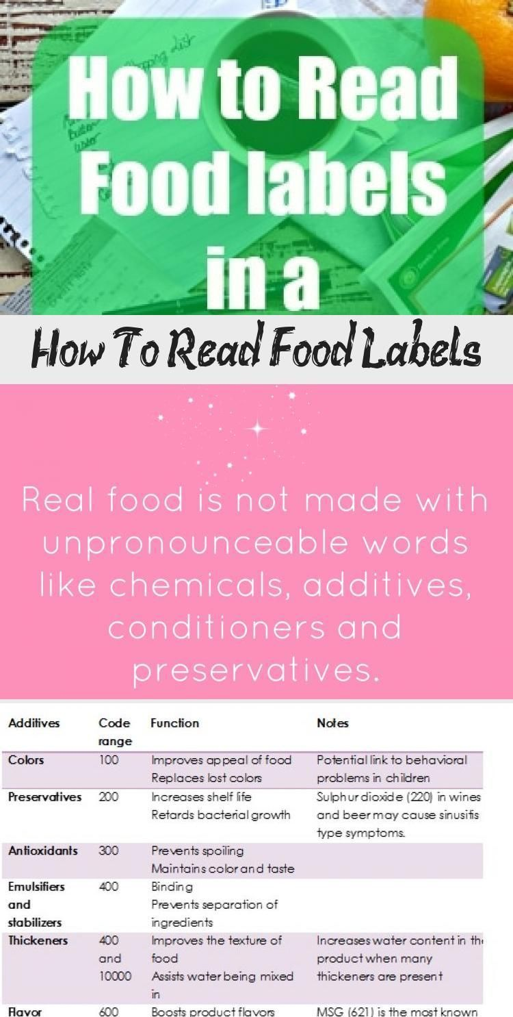 How To Read Food Labels Pinokyo Minimal Processed Food Quote Healthquote Foodquote Food Nutrition Reading Food Labels Drinking Quotes Food Labels