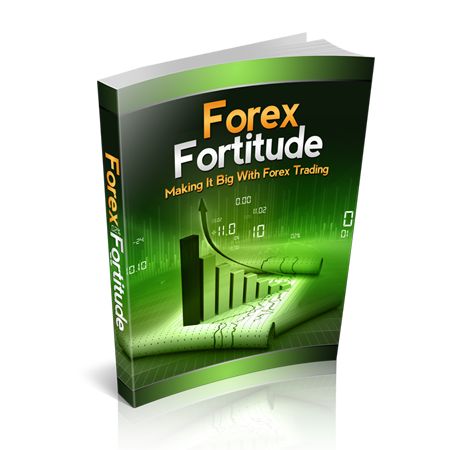 When do financial institutions buy on forex