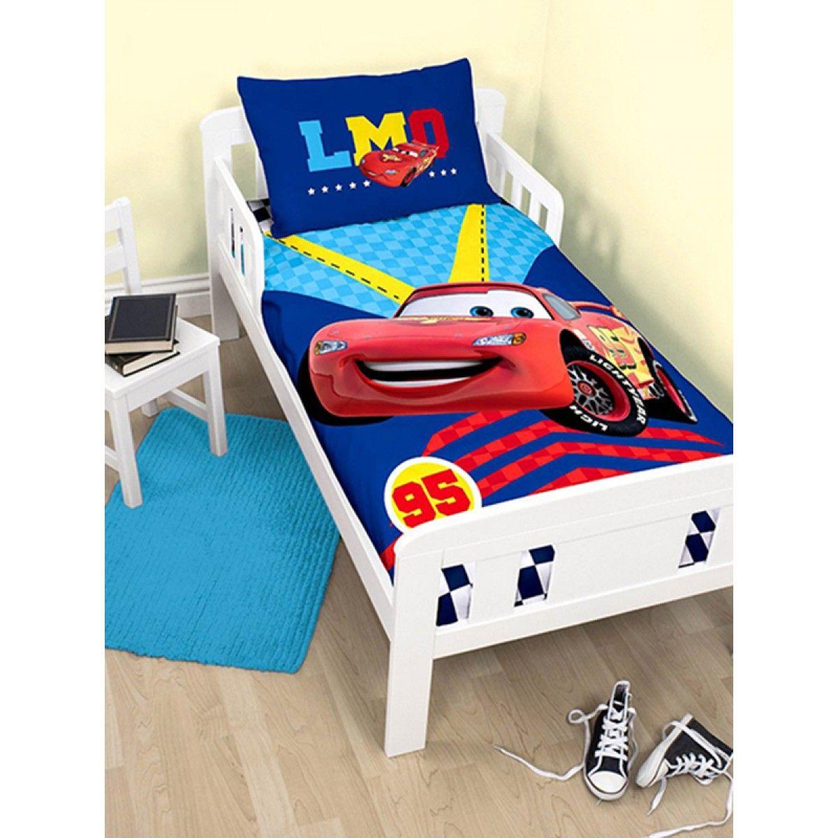Null Toddler duvet, Toddler bed mattress, Toddler quilt