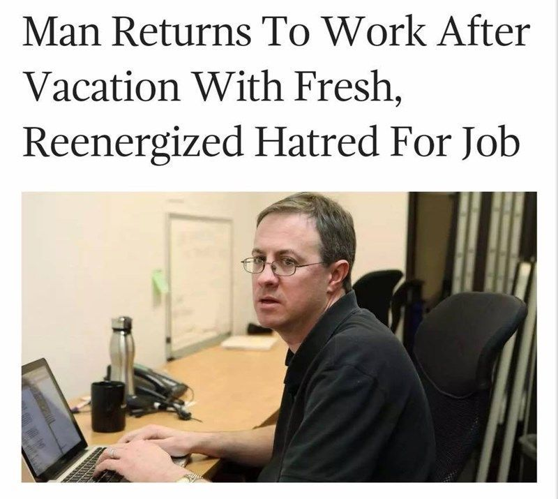 33 Office Memes For Anyone Just Trying To Make It Through The Monday Blues Work Humor Work Memes Best Funny Pictures