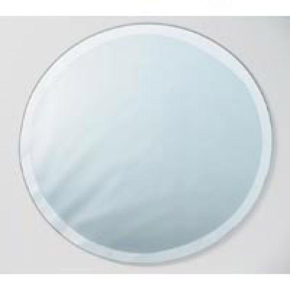 14 Round Bevel Centerpiece Mirror Bulk 6 Mirrors 1633 96 14 Round Bevel Mirror W Wedding Supplies Wholesale Diy Wedding Supplies Personalized Party Decor