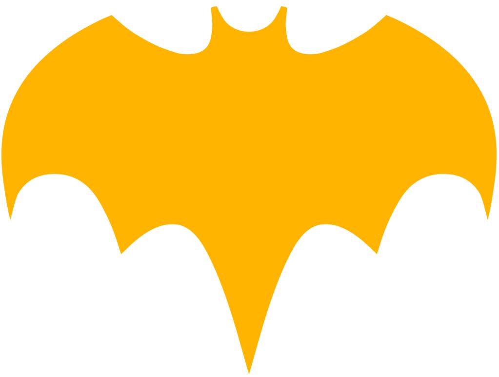 Https Www Kisspng Com Png Batgirl Batwoman Barbara Gordon Batman Logo Batgir 901862 Batgirl Logo Gordon Batman Batgirl