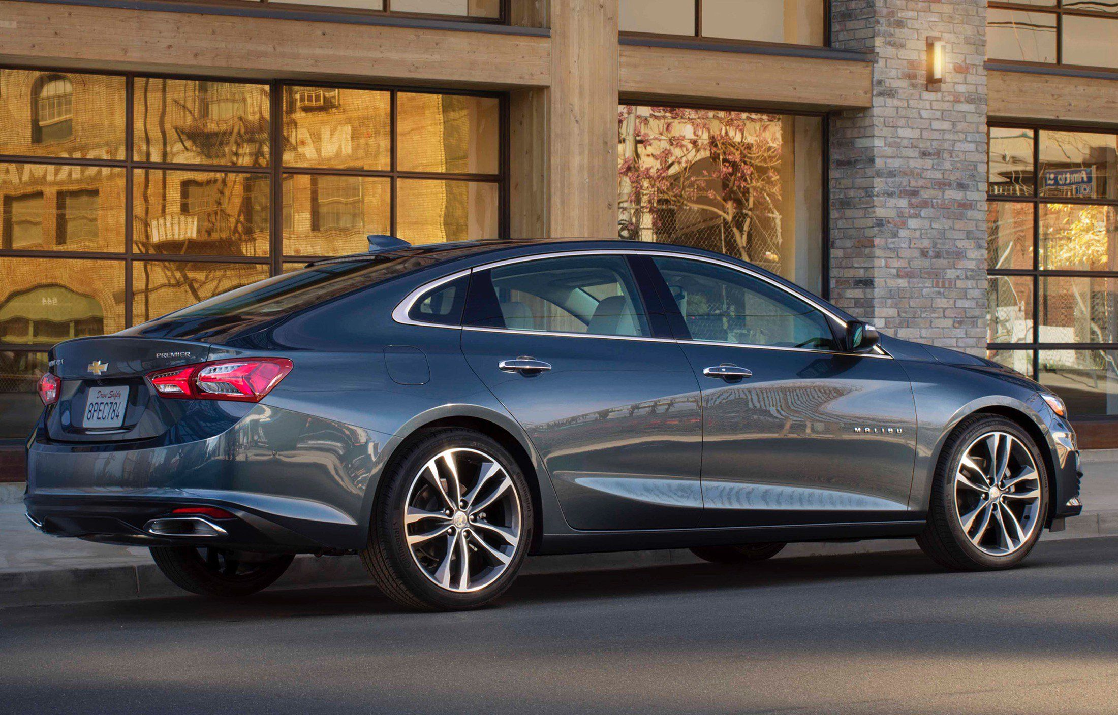 2019 Chevy Malibu Grey Google Search Chevy Malibu Chevy Cruze