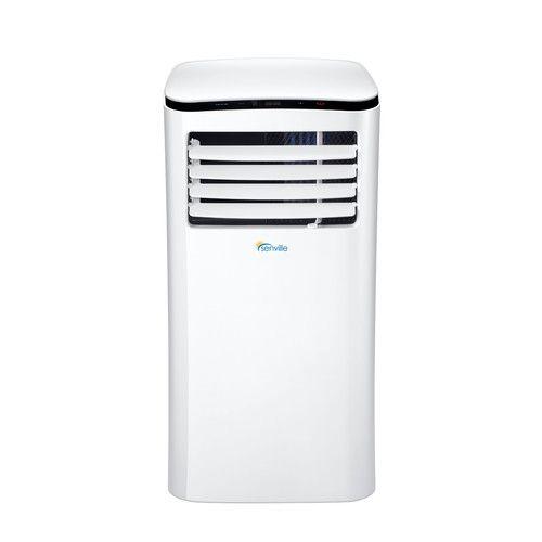 Found It At Wayfair 10000 Btu Portable Air Conditioner Portable Air Conditioner Room Air Conditioner Portable Air Conditioner With Heater