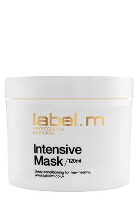 Condition - LM Intensive Mask (120ml)