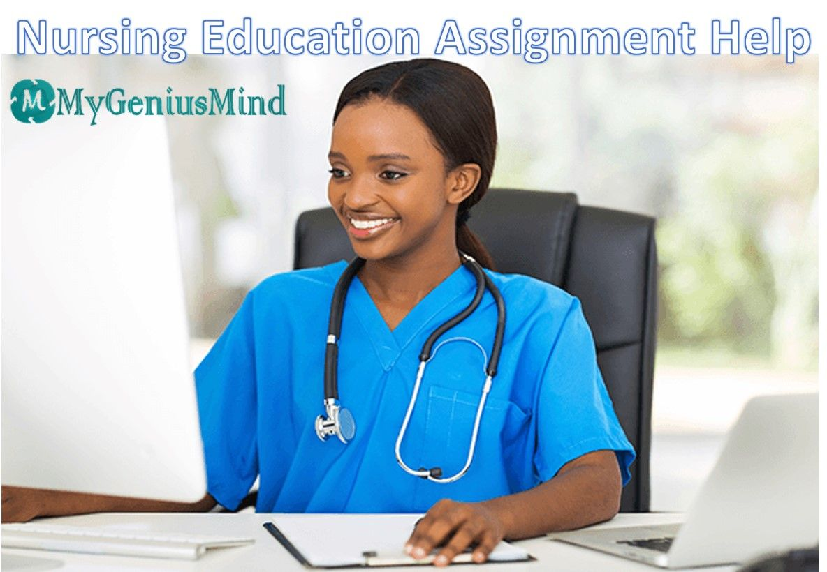 Pin on Nursing Assignment Help