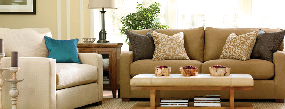 Norwalk Furniture, Candice Olson Furniture Norwalk