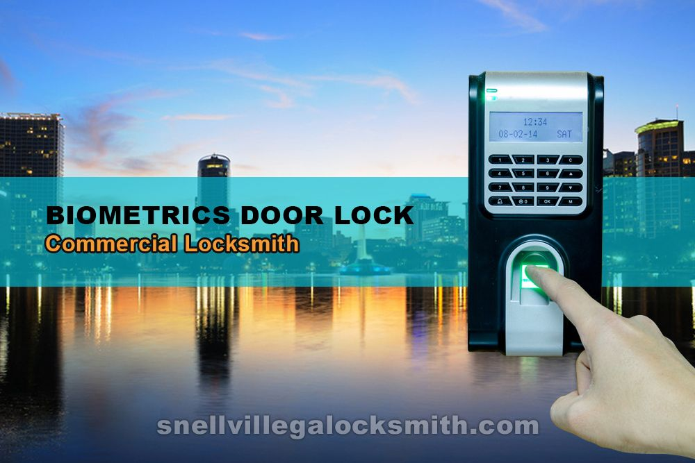 Pin by John Courico on Snellville GA Locksmith (With