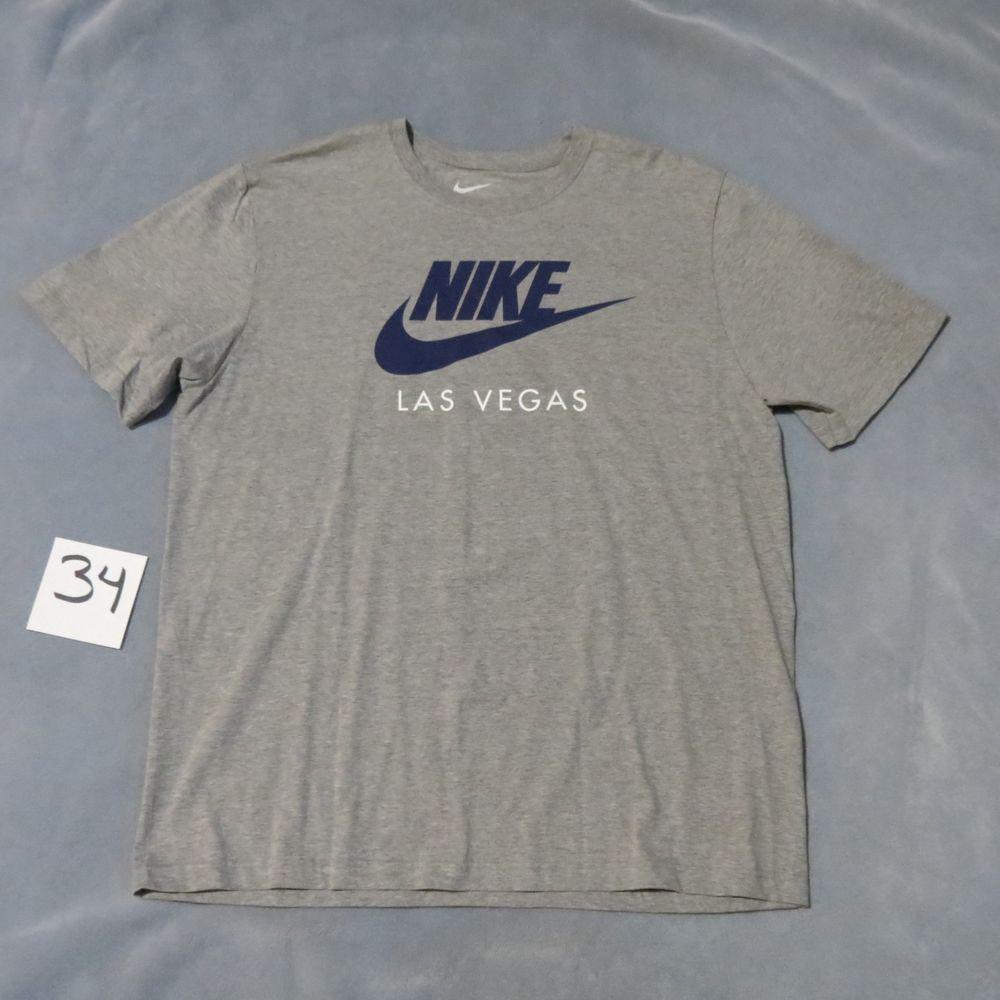 bcff8eeb0e11 NIKE T-shirt