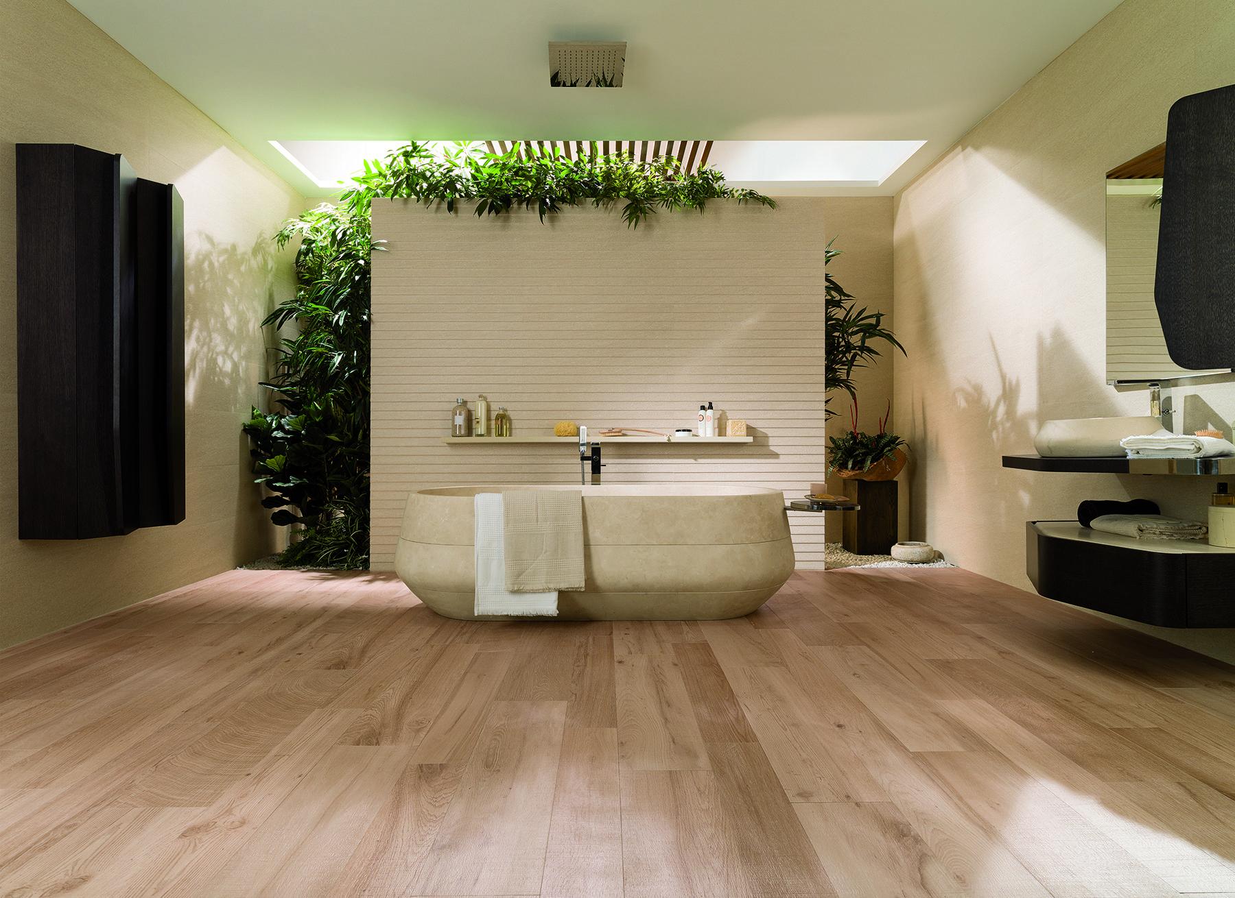 Porcelanosa Ascot Arce | Floors | Pinterest | Muebles de baño ...