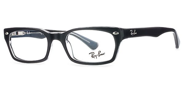 ray ban glasses frames near me