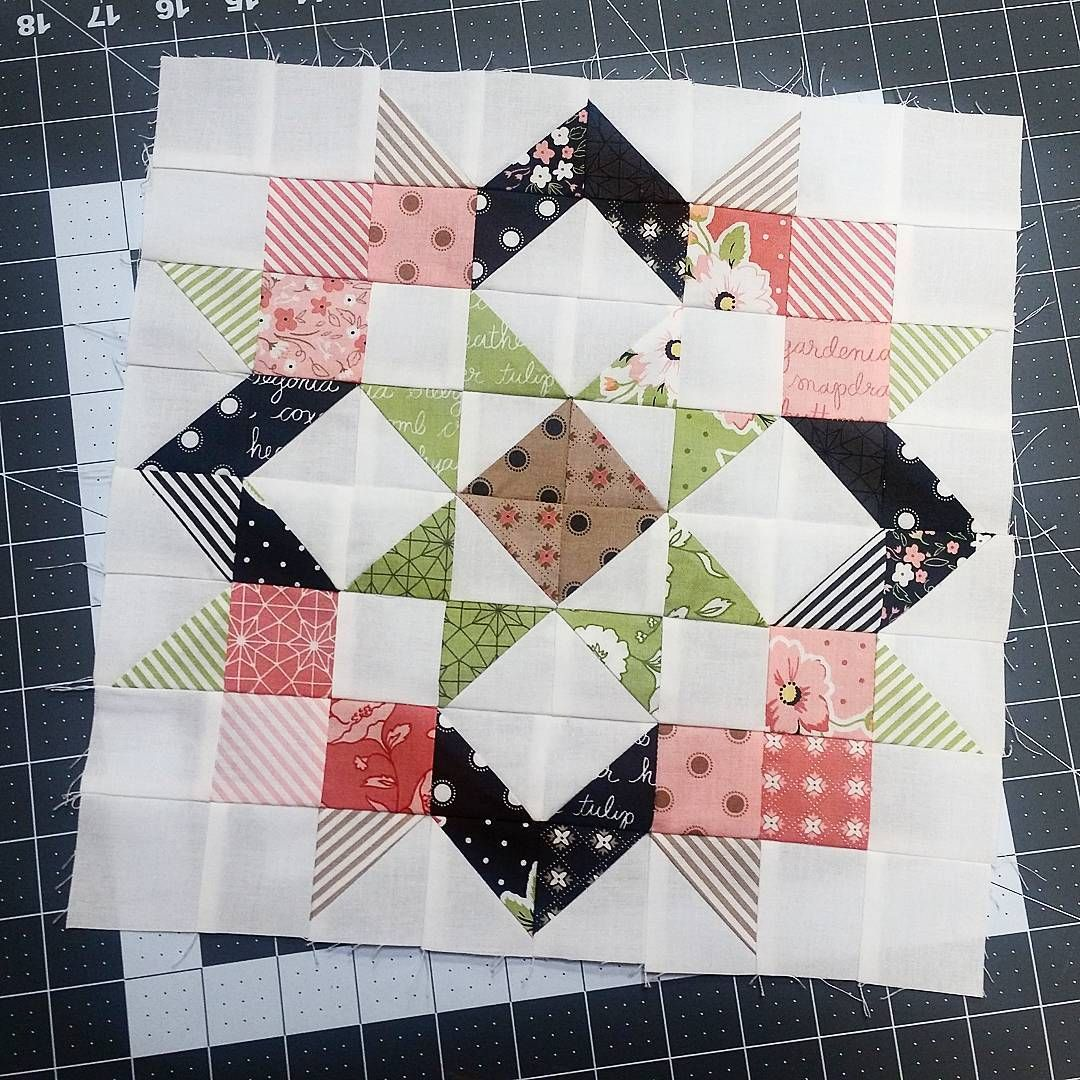 Pin By Heather Upchurch On Quilts