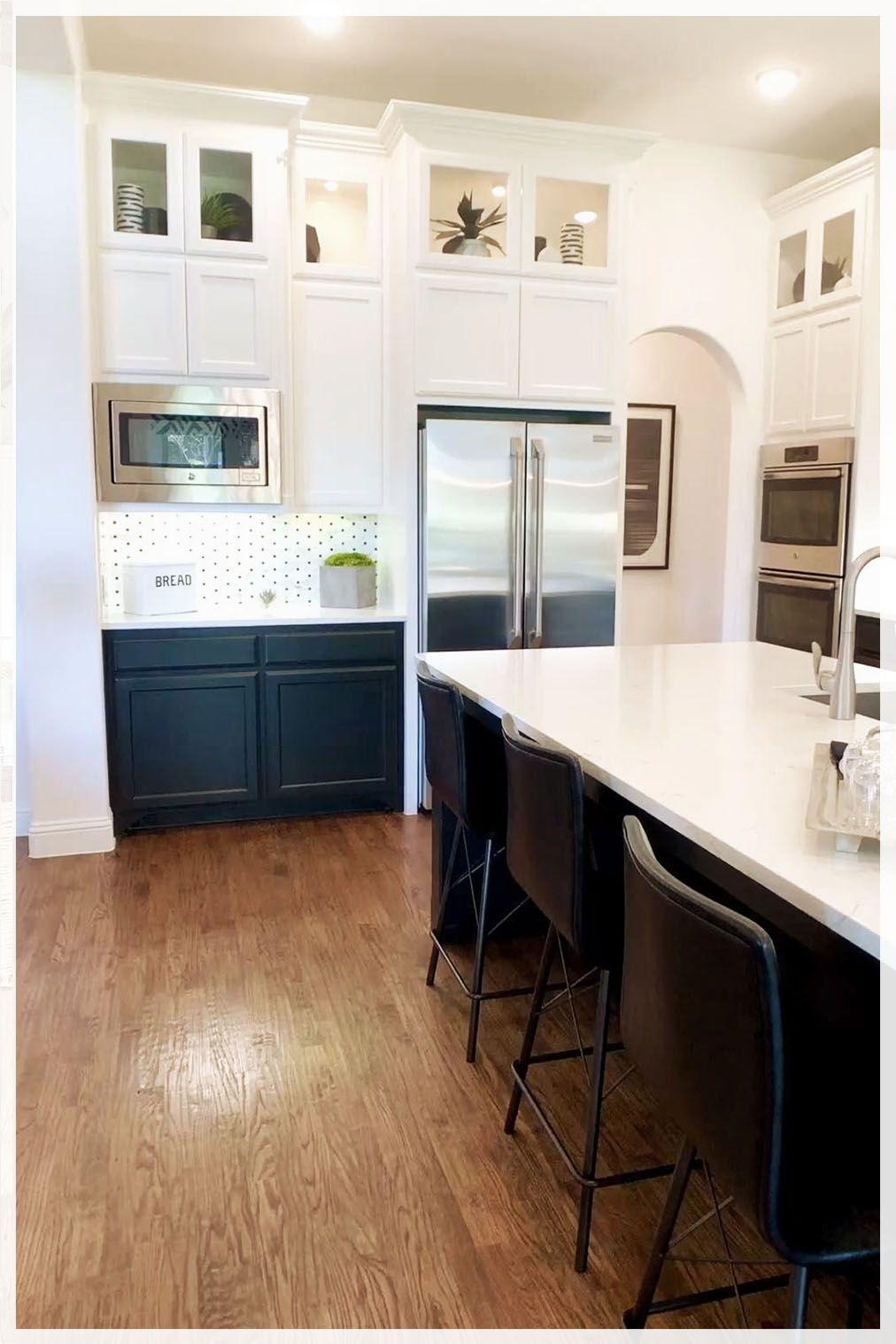 15 Cape Cod Style Kitchen Ideas To Copy Beautiful Kitchens Diy Kitchen Renovation Kitchen Diy Makeover