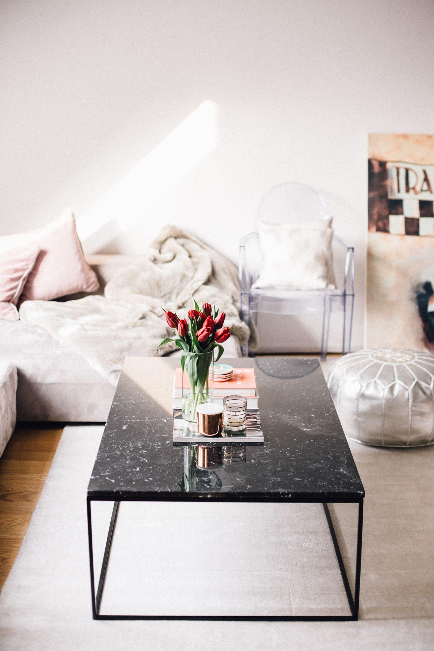 Black Marble Coffee Table Living Room Bikinis Passports Black Marble Coffee Table Marble Coffee Table