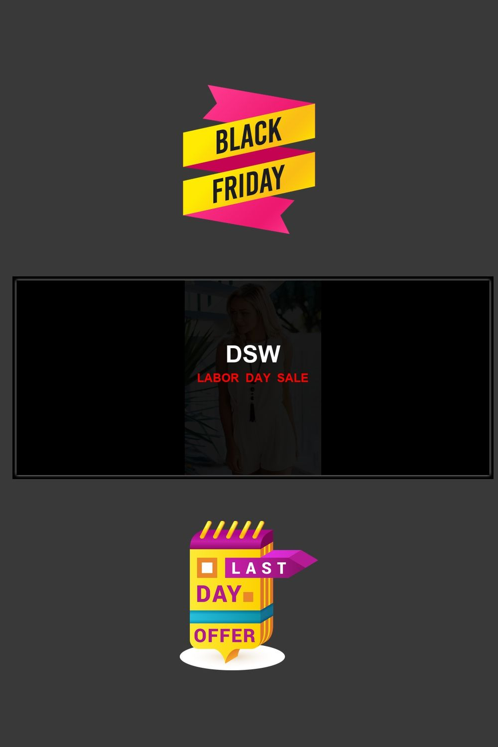 7 Best Dsw Labor Day Deals Up To 50 Off 2020 In 2020 Dsw Labor Day Meaning Day