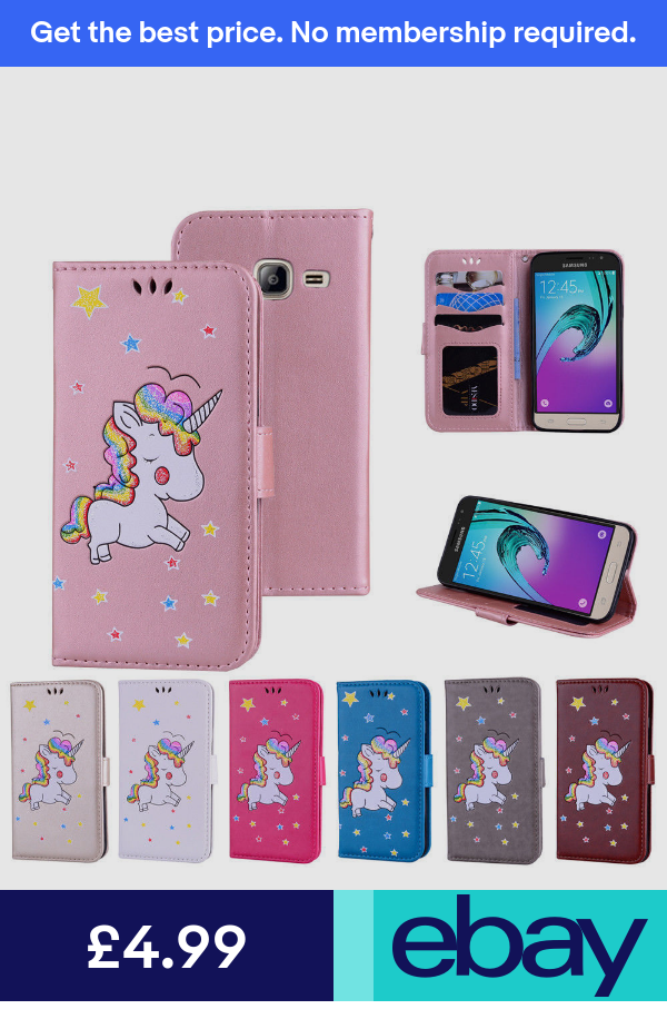 Cell Phone Cases & Covers eBay Mobile Phones