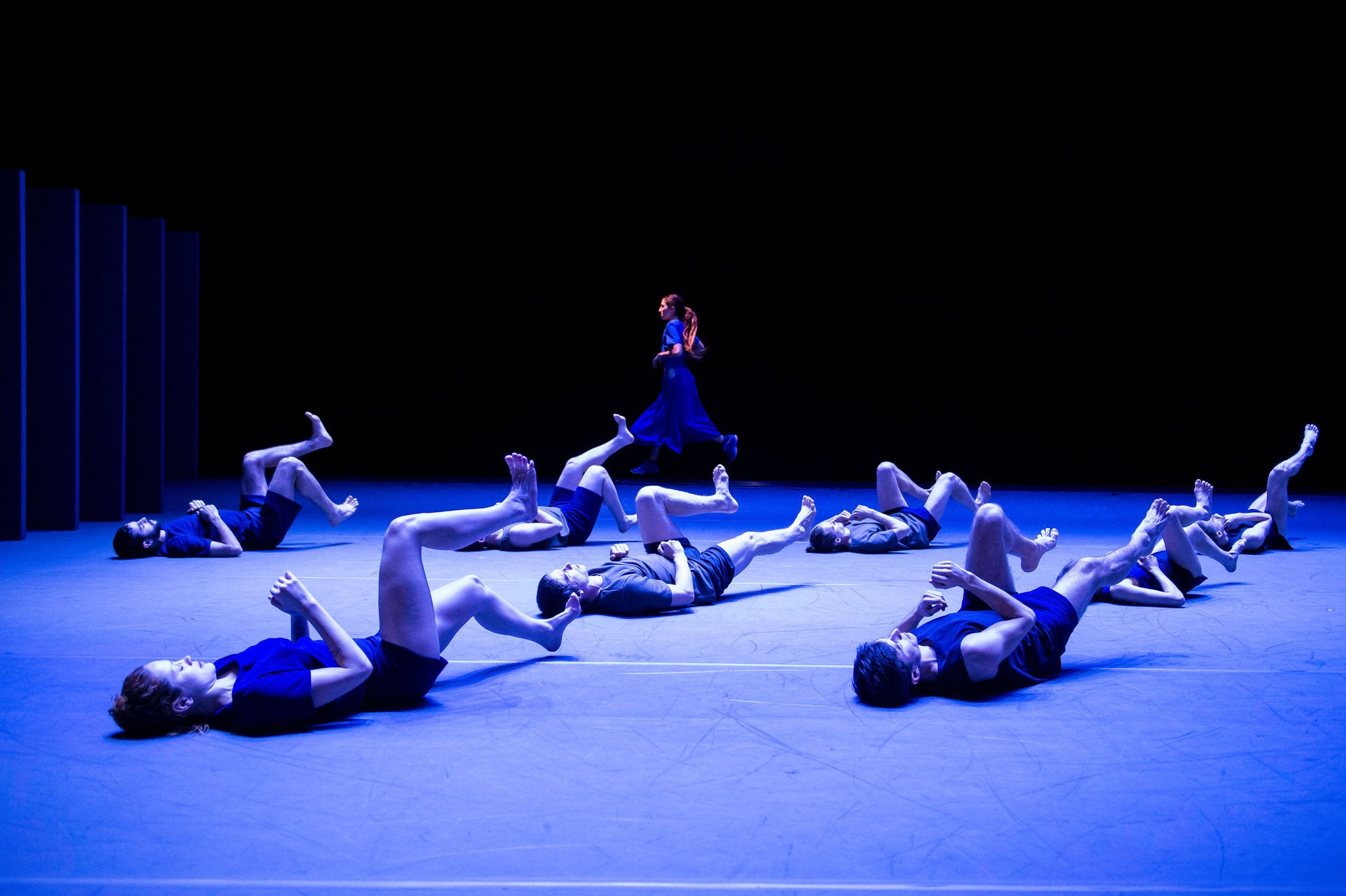 https://www.nytimes.com/2017/02/05/arts/dance/ohad-naharin-last-work-review.html?rref=collection/sectioncollection/dance