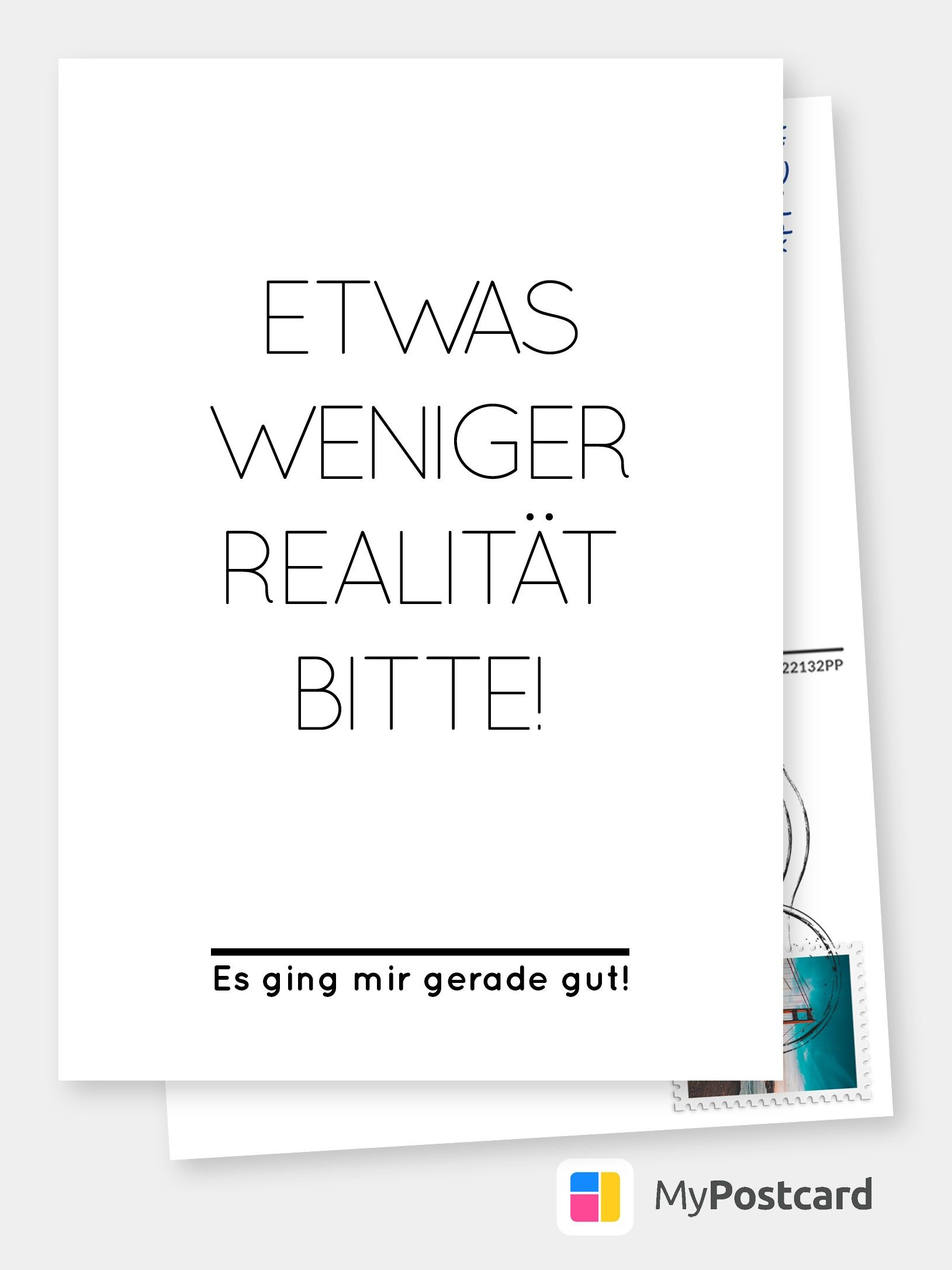 Postkarte Spruche Humor Liebe Mathematik Ich Bin Es Mude Und