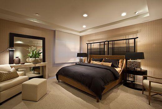 LMK Interior Design U2013 Serving Park City, Deer Valley And Salt Lake City,  Utah