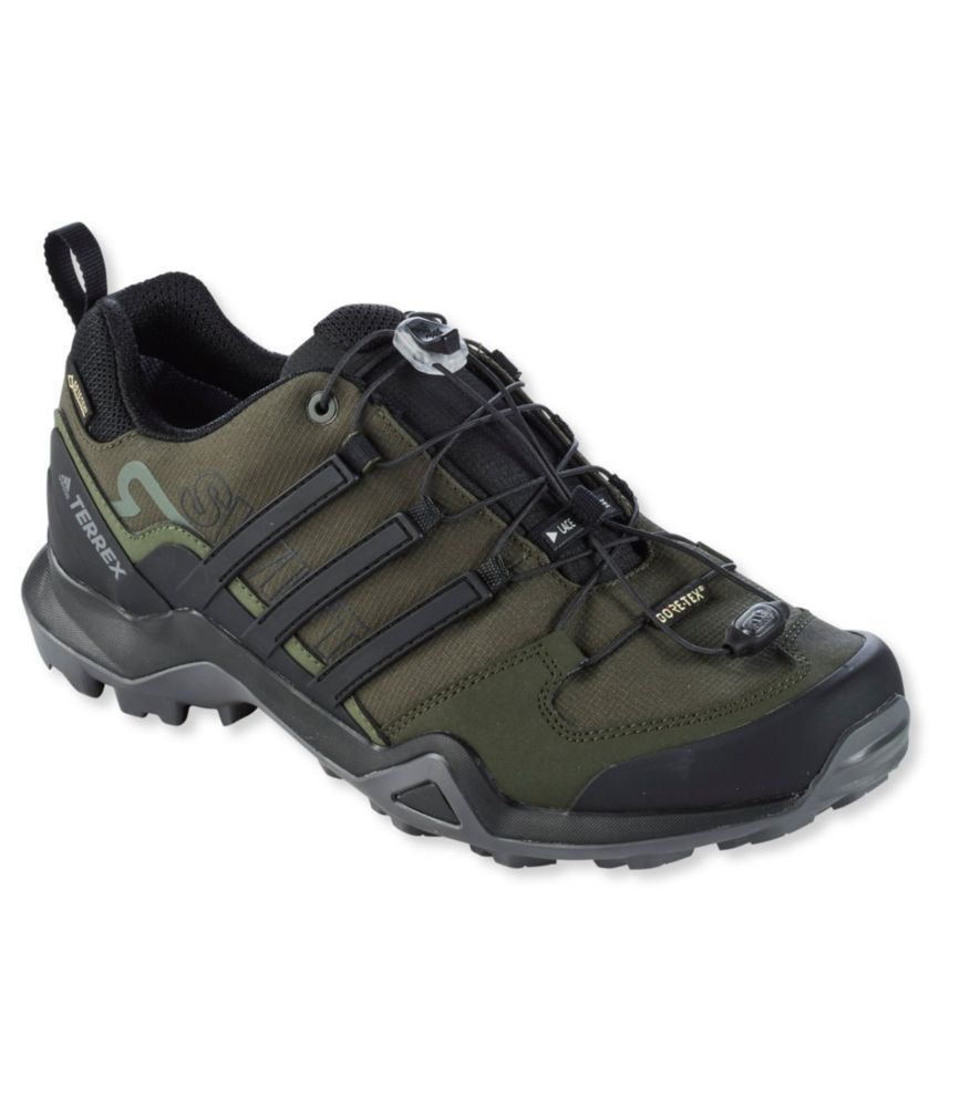 f65f1095a38 Men's Adidas Terrex Swift R2 Gore-Tex Trail Runners | Products in ...