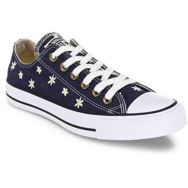 Original Converse all star shoes men women's sneakers canvas