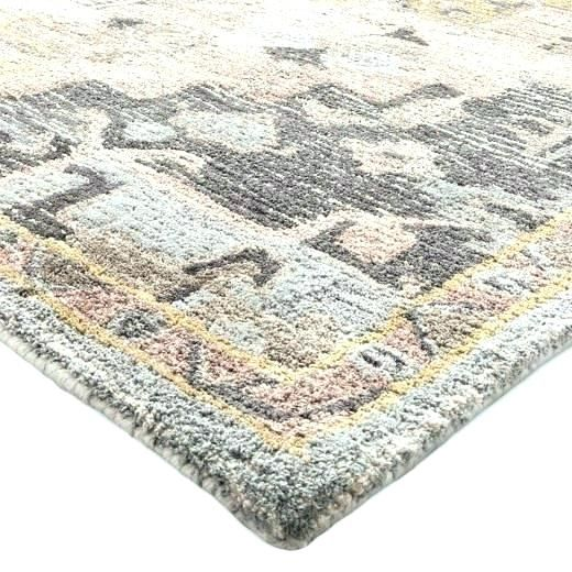 Perfect Grey Area Rug 9x12 Arts Good For Target Rugs