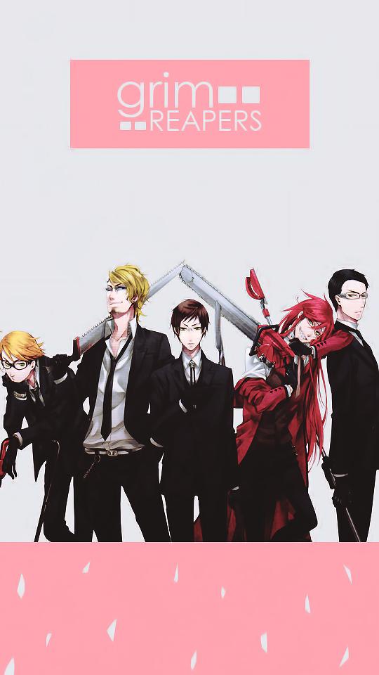 Pin On Anime Manga Kdrama