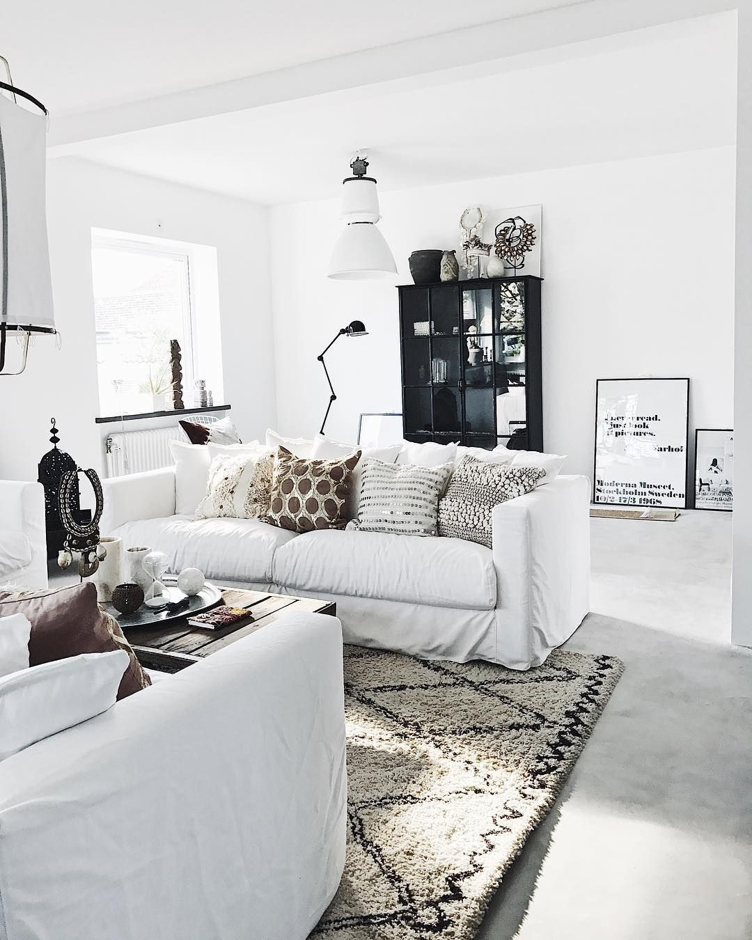 Pin by nell leguy on rooms pinterest ps living rooms and interiors