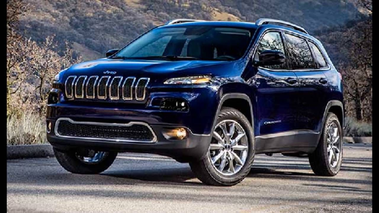 Great Jeep Latest Models Jeep Cherokee Lifted Jeep Cherokee