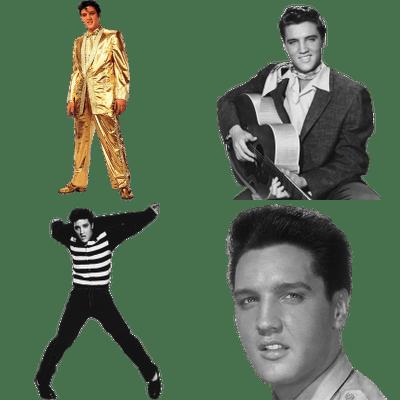 Elvis Presley Elvis Elvis Presley Free Clip Art