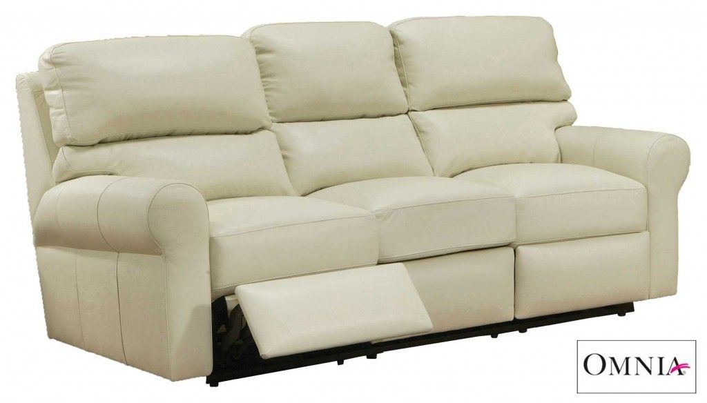 Flexsteel Leather Sofas. Jasens Furniture Macomb Michigan. Amish, Made In  Michigan, Made