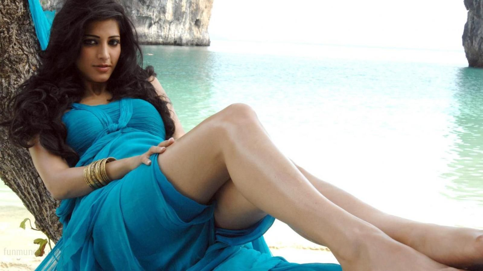 Bollywood sexy actress wallpapers