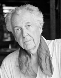 Frank Lloyd Wright (1867 - 1959 Wisconsin, USA) The most famous ...