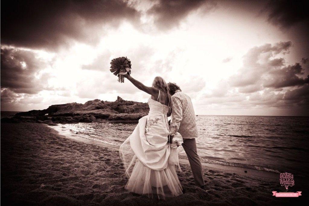 Matrimonio Spiaggia Tropea : Matrimonio al santuario recensioni su santuario santa maria dell